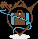 Main icon